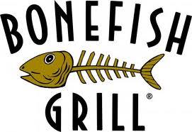Bonefish_Grill