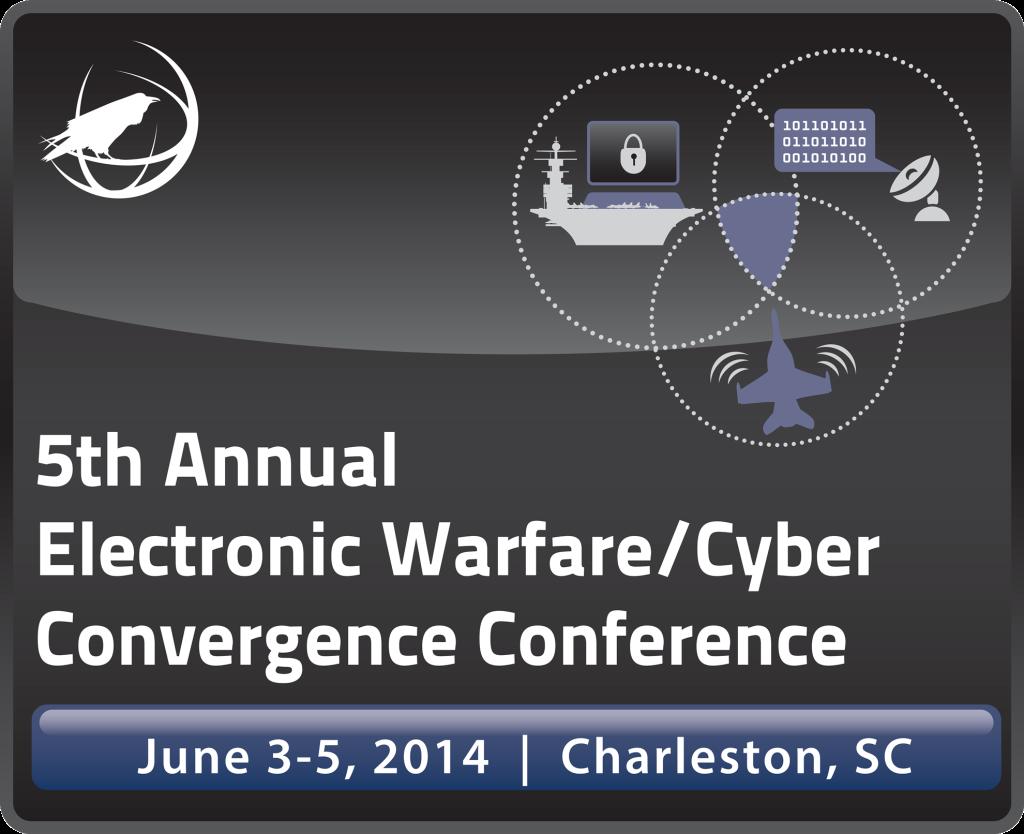EW-Cyber_Convergence