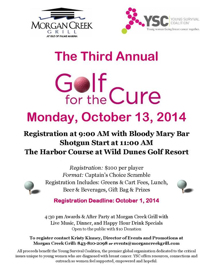 Golf_for_the_Cure