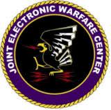 Joint Electronic Warfare Center (JEWC)