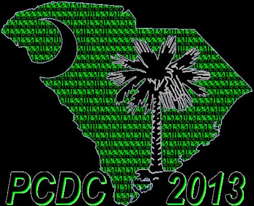 PCDC_2013