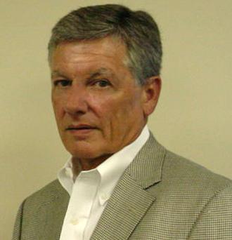 Patrick J. Keaveny