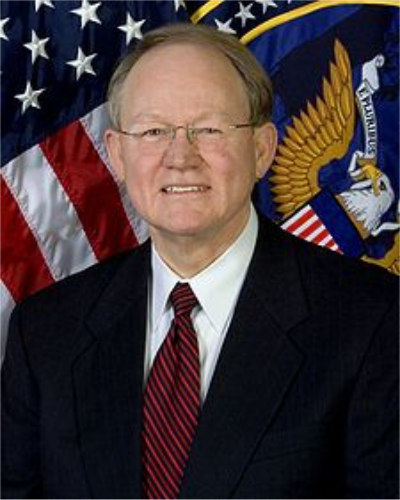 VADM_Mike_McConnell